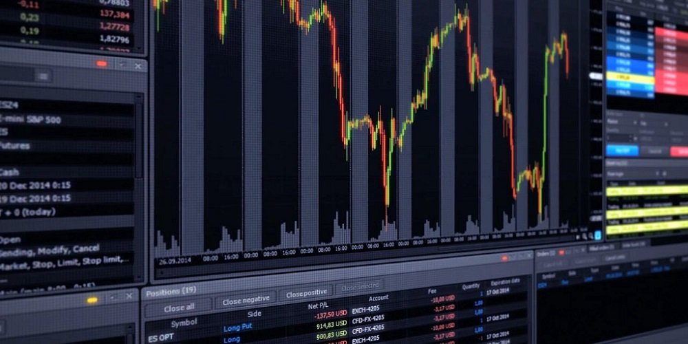 The Most Common Types of Forex Trading Platforms Explained - Forex News Shop