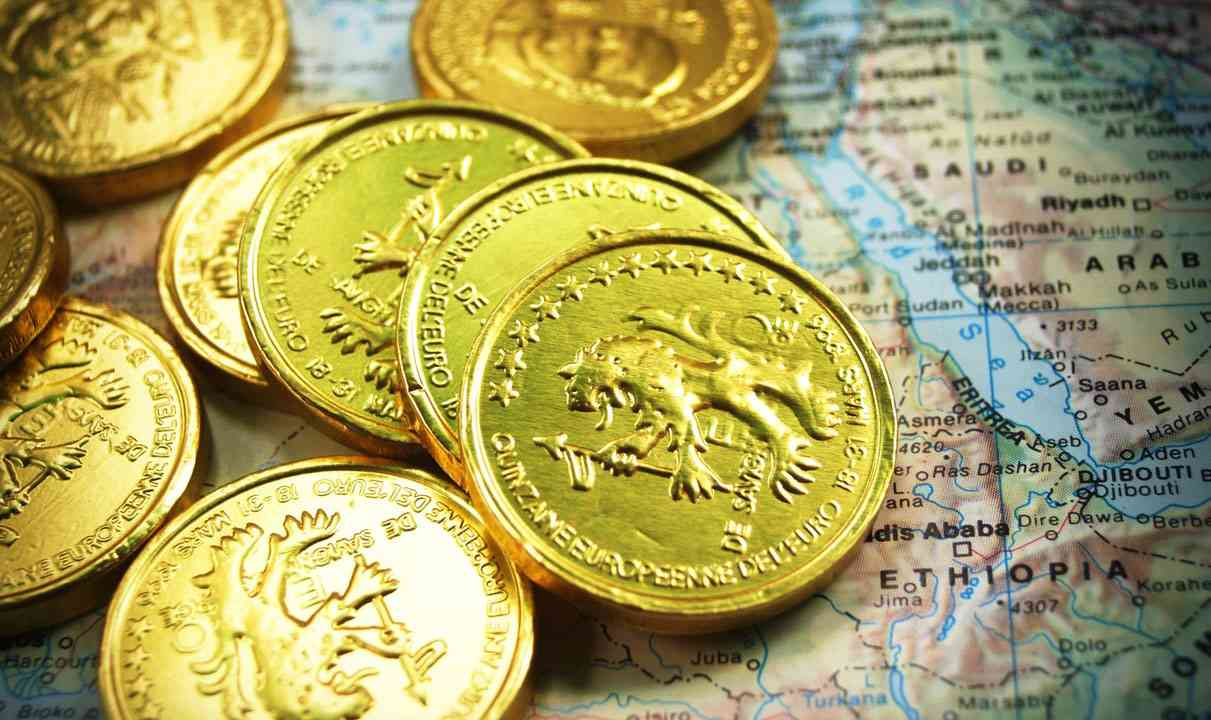 Guide to Getting the Best Travel Currency Deal