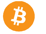 List Of Cryptocurrencies Bitcoin