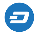 List Of Cryptocurrencies Dash