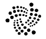 List Of Cryptocurrencies IOTA
