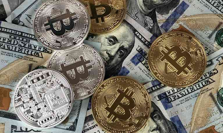 cryptocurrencies prices