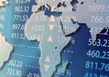 Accepting the Loss in Forex Market
