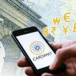 Cardano coin price prediction in 2018