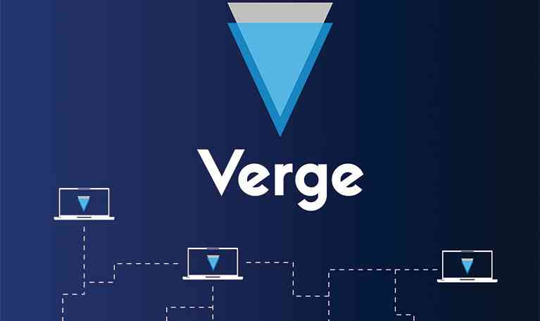 Verge Cryptocurrency Guide