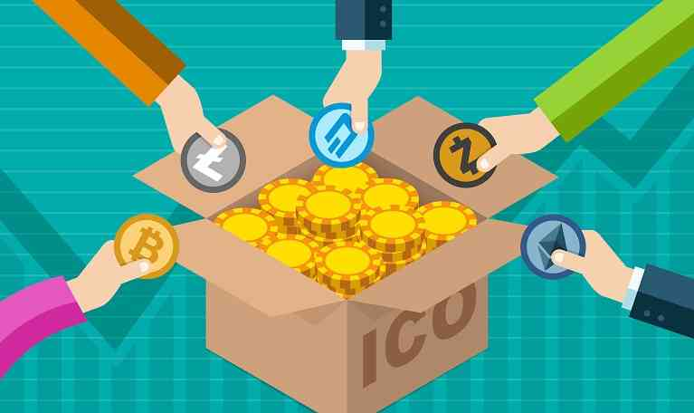 What Is ICO – A Definitive Guide