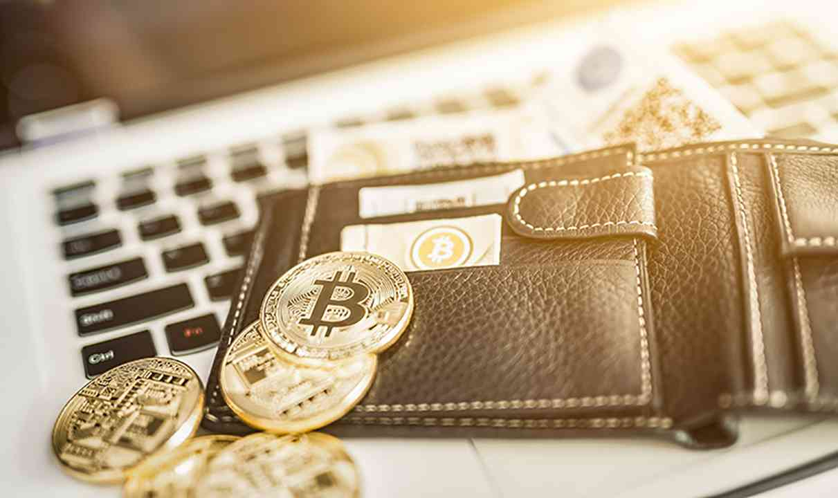 Securing Your Investments With The Best Crypto Wallets