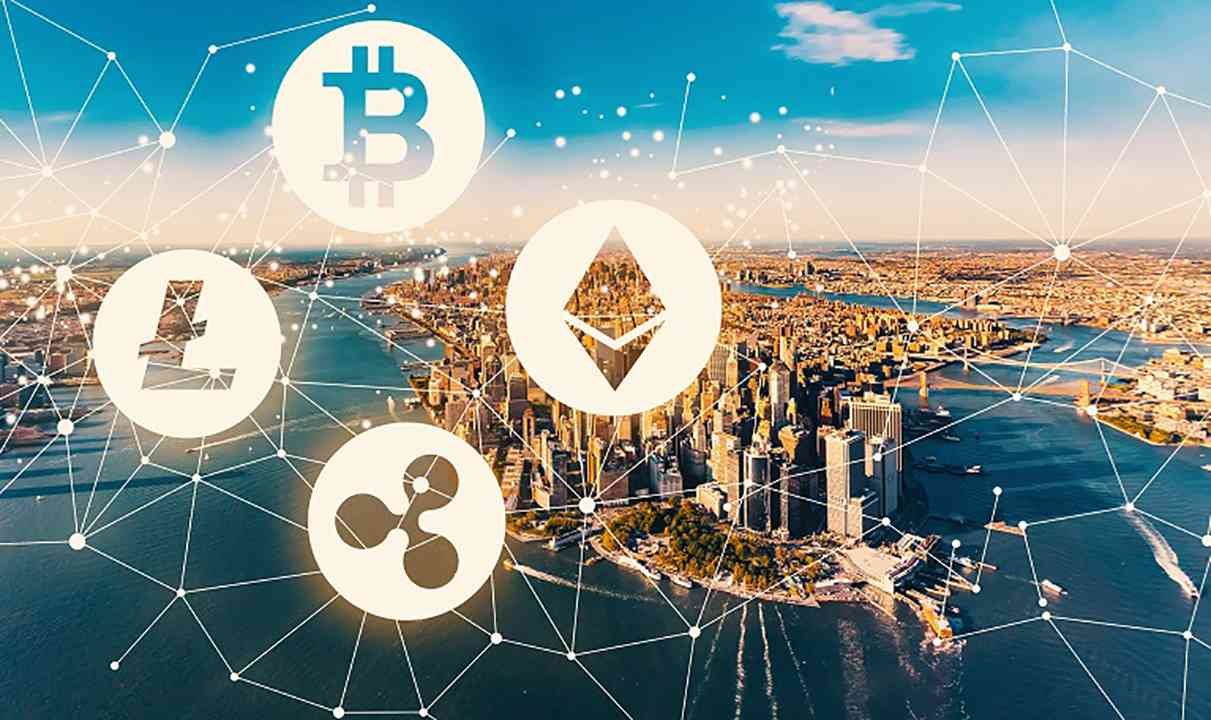 9 Reasons Why Cryptocurrency Is Struggling For Adoption