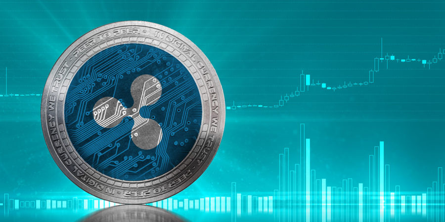 5 Reasons Why You Should Invest In Ripple (XRP) Now