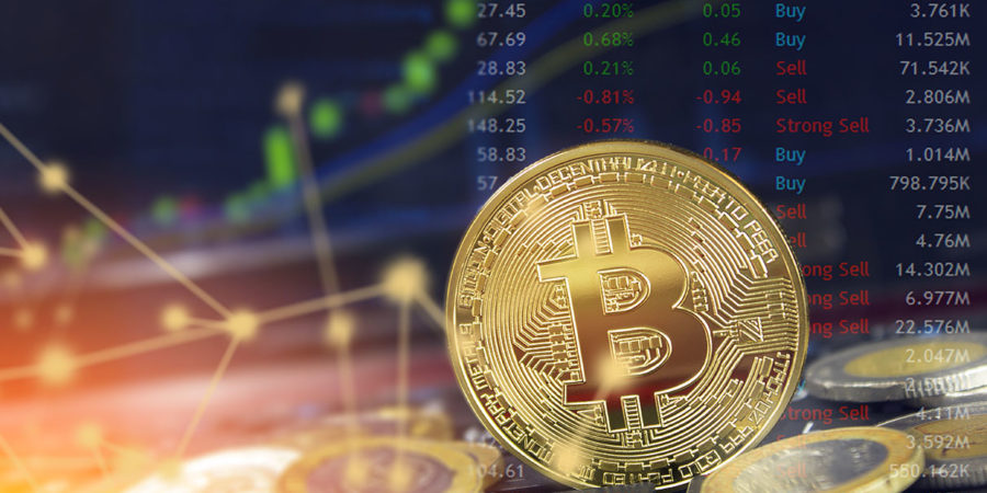 A Lot Of People Aren't Shorting Bitcoin But Here Is How You Can