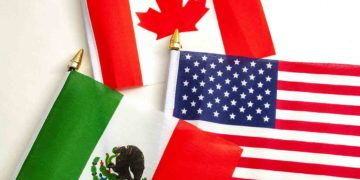 Who Was the Real Winner from the 'New NAFTA' Deal?