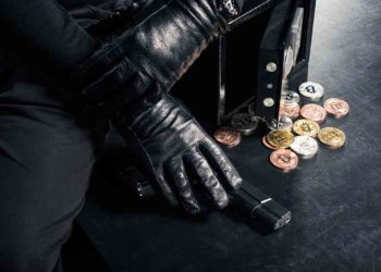How to Keep Your Cryptocurrency Safe: Cryptocurrency Security Tips