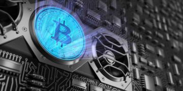 Is Bitcoin Mining Really a Goldmine?