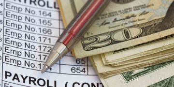 US Non-Farm Payroll Numbers Bounce Back with a Bang