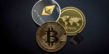 Why Fidelity's Move in Cryptocurrency so Critical