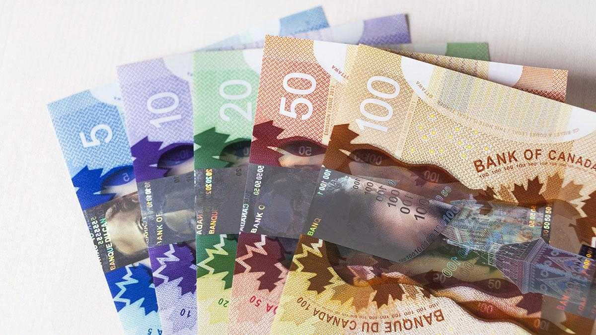 Need Canadian Dollars? Everything You Need To Know About What Will Affect The CAD Rate
