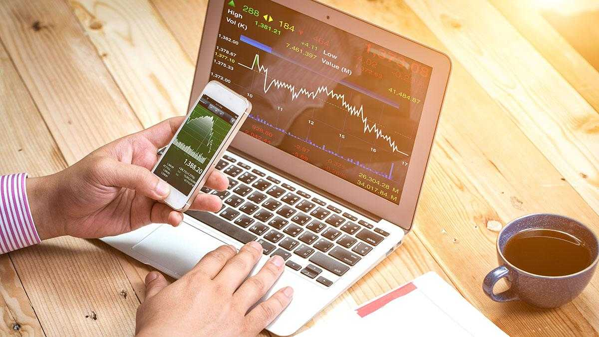 7 Best Guaranteed Return On Investment Stocks To Buy In 2019