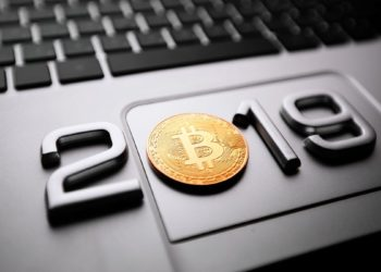 Our Best Cryptocurrency Predictions for 2019