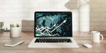 5 Best Investments for Your Forex Trading Business