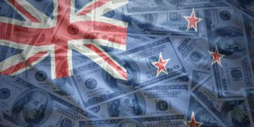 NZ Dollar Tumbles This Week as Unemployment Increases