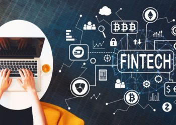 Why You Need to Embrace Fintech in 2019