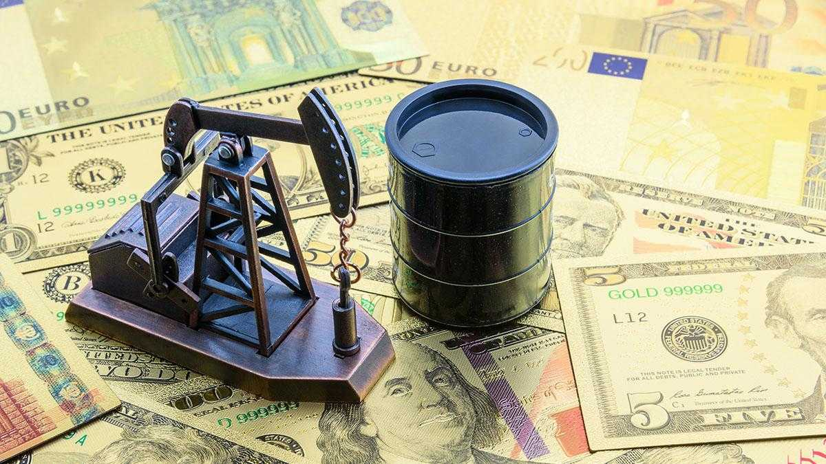 CAD And NOK Up As Reports State The US Will Removes Tariff Waivers For Importers Of Iranian Oil