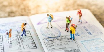 Transferring Your Money When You Become an Expat – Beginners Guide