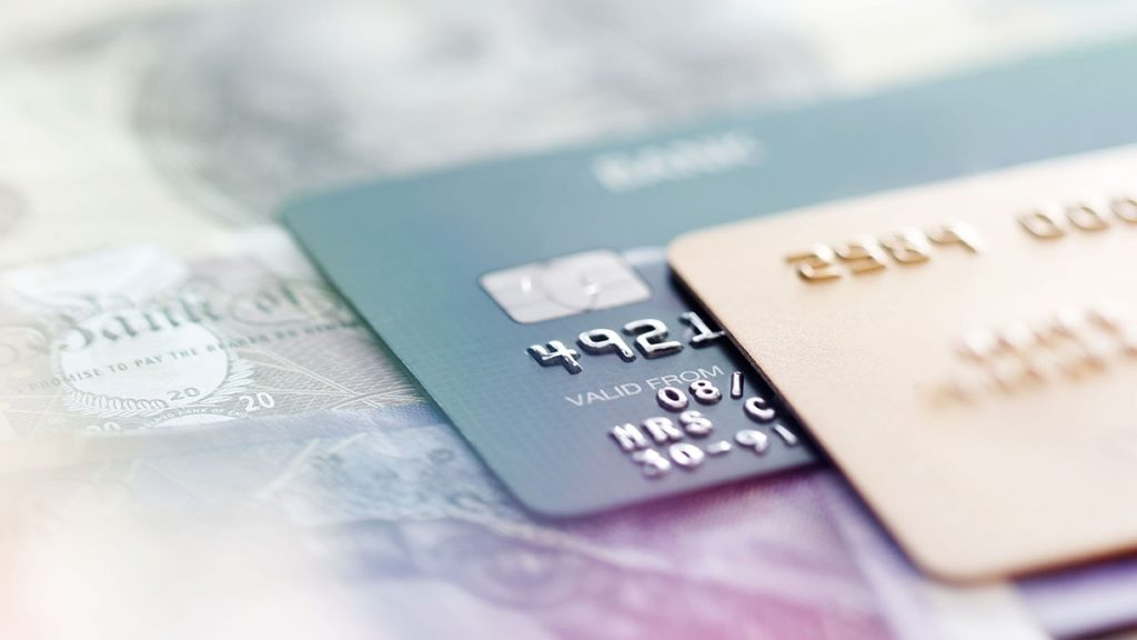 Leading Prepaid Currency Cards Explained