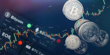 How to Earn More Bitcoin Using One Powerful Chart