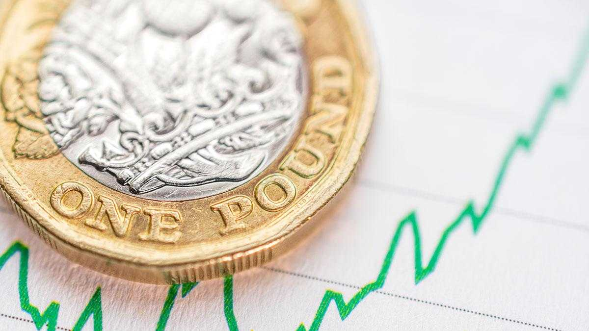 Pound Surges More Than 2% As Brexit Pathway Is Found