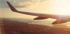 Emigrating