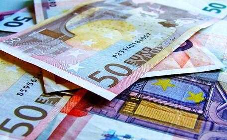 EUR/USD Struggles To Keep Momentum Despite Early Gains