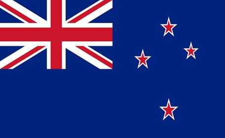 NZD Enjoys Gains Thanks to Strong GDP Figures