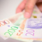 How to Send Money to Sweden & Becoming an Expat