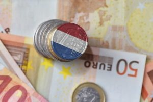 How To Send Money To The Netherlands & Become An Expat