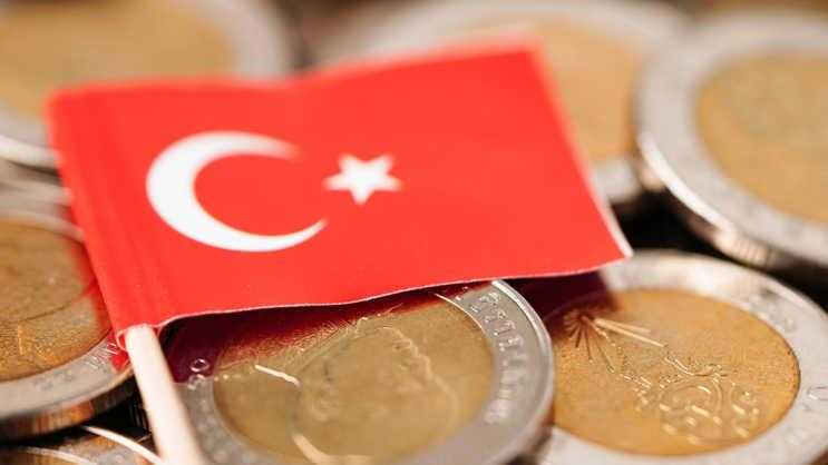 How To Send Money To Turkey & Buying A Home