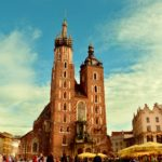 How to Send Money to Poland & Expat Life