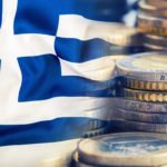 How To Send Money To Greece Once You've Found Your Dream Home