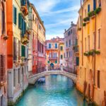 How To Send Money To Italy to Fund Your Overseas Home