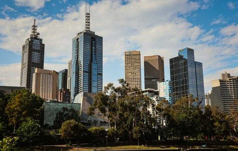 AUD At Risk As Melbourne Returns To Lockdown