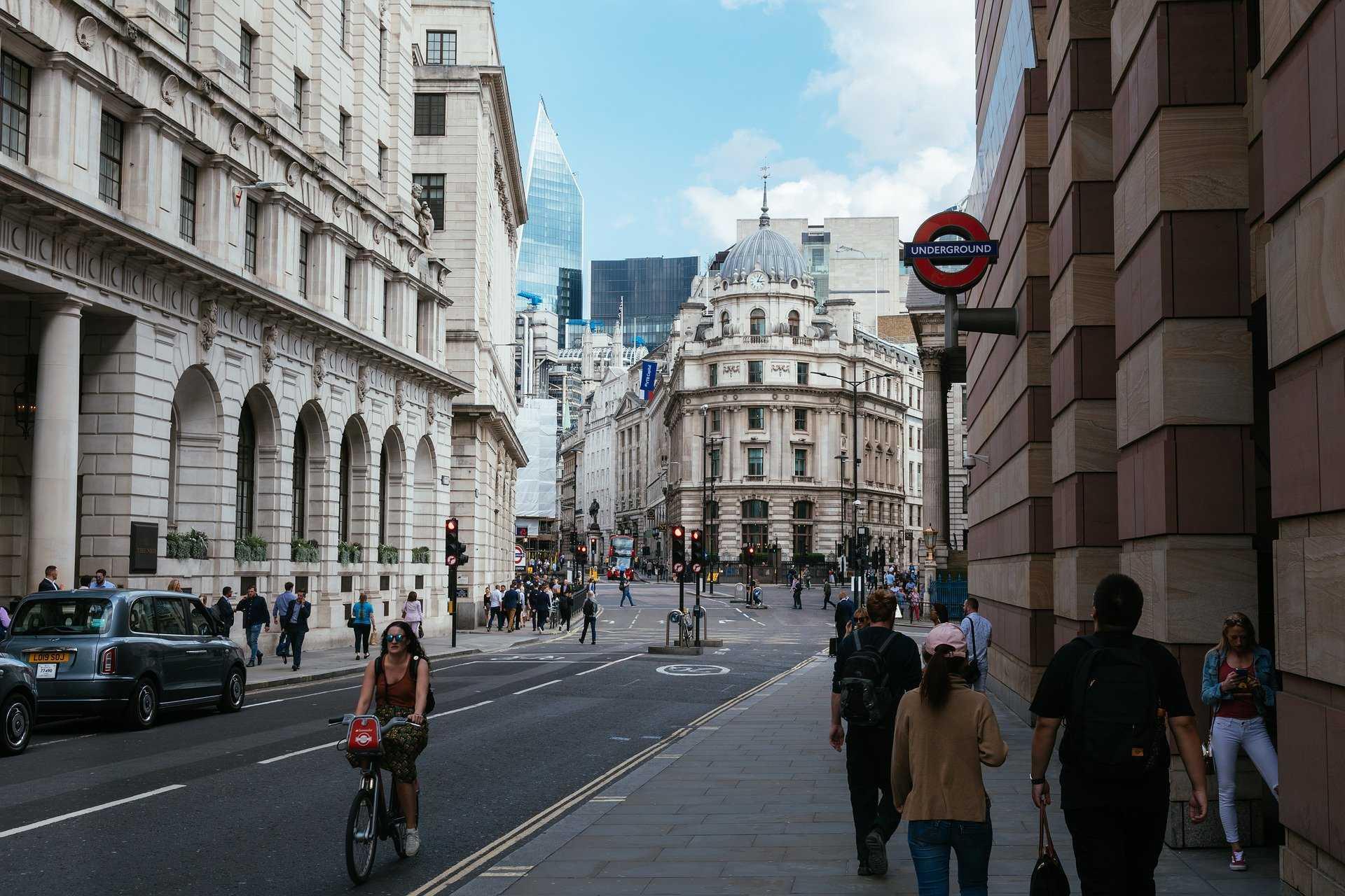 city-of-london-4481399_1920 (1)