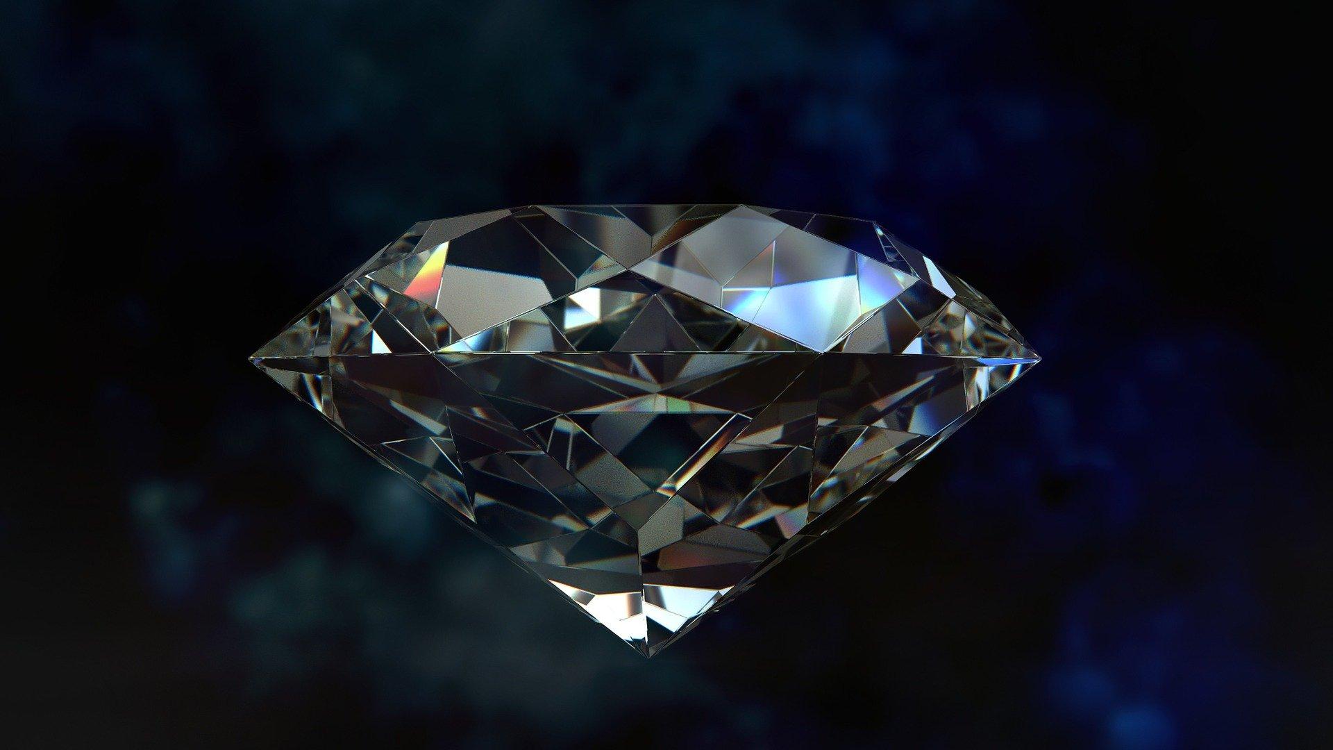 diamond-1199183_1920
