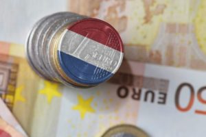 Send Money To Netherlands