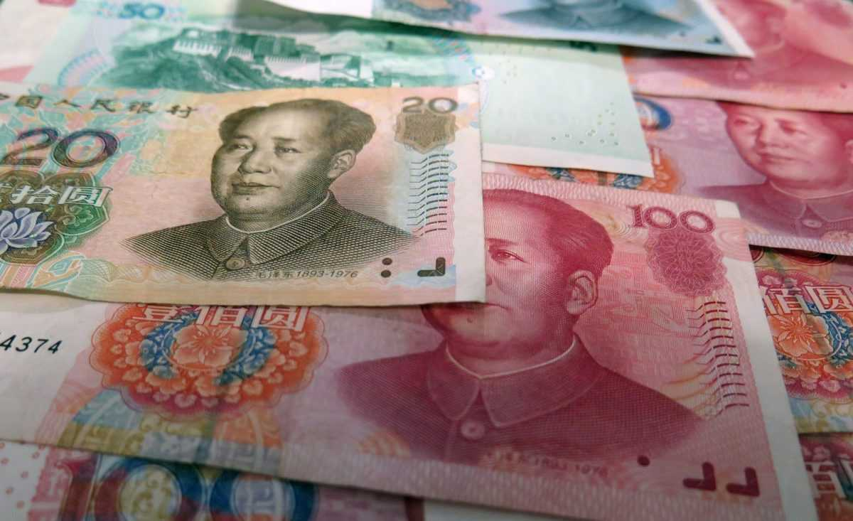 money 938269 1920 - RCEP Lifts Chinese Yuan and other ASEAN Currencies